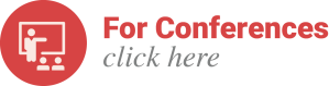 conferences_icon