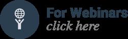 webinars_icon