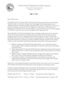 Dear Tribal Leader BIE 3-28-14_Page_1