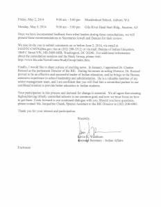 Dear Tribal Leader BIE 3-28-14_Page_2