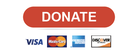 If you would like to make a tax deductible contribution, please click here.