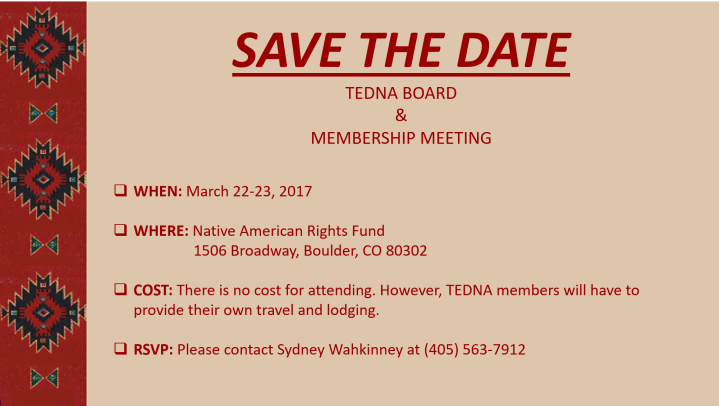 tedna-save-the-date_2017